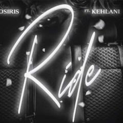 YK Osiris - Ride Ft. Kehlani